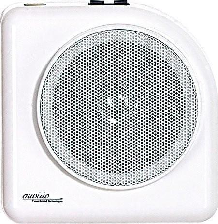 Auvisio MP3-Türklingel mit Software für Klingel...