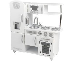 KidKraft Retro-Küche - weiß (53208) ab 132,67 € | Preisvergleich bei ...
