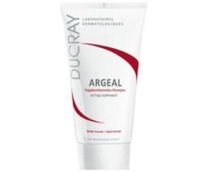 ducray argeal shampoo gegen fettiges haar 150ml ab 9 27 preisvergleich bei. Black Bedroom Furniture Sets. Home Design Ideas