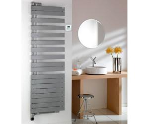 acova r gate twist air tx 750 w au meilleur prix sur. Black Bedroom Furniture Sets. Home Design Ideas