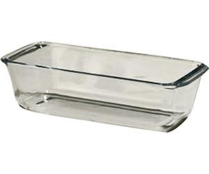 datant de verre Pyrex Lloydminster Speed datation