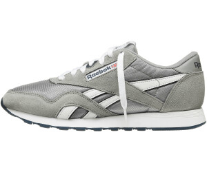 färska stilar kvalitet Storbritannien Buy Reebok Classic Nylon from £29.00 (Today) – Best Deals on ...