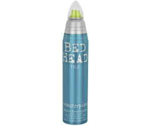 bed head masterpiece glanz haarspray 340ml. Black Bedroom Furniture Sets. Home Design Ideas