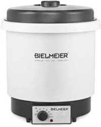 Bielmeier BHG 650.0
