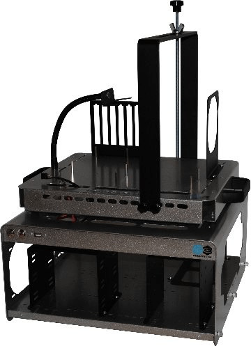 Image of DimasTech Bench Table EasyHard V2.5