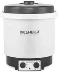 Bielmeier Einkochautomat BHG655.0