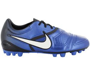 14fa16389a45a Nike CTR360 Trequartista AG desde 64