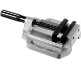 Bosch Professional Zubeh/ör 2608030053 Maschinenschraubstock MS 65 80 mm 65 mm 65 mm