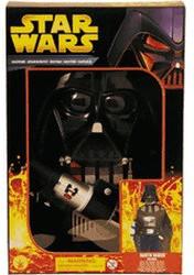 Rubie´s Darth Vader Box Set (3 17130)