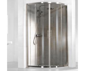 hsk duschkabine preisvergleich | günstig bei idealo kaufen - Dusche Klapptur