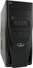 LC Power 7025B