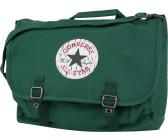 Converse Vintage Patch Shoulderbag (98306) 4f0c34a3fb2c4
