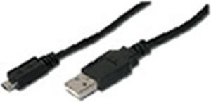 TecLine USB 2.0 2m (AK 67421)