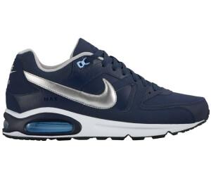 Nike Air Max Command Leather au meilleur prix | Août 2021 | idealo.fr