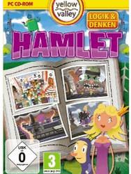 Hamlet (PC)