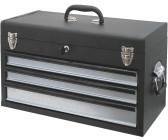 ks tools werkzeugkoffer preisvergleich g nstig bei. Black Bedroom Furniture Sets. Home Design Ideas