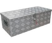 werkzeugkoffer leer preisvergleich g nstig bei idealo kaufen. Black Bedroom Furniture Sets. Home Design Ideas