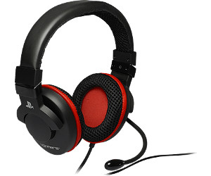 4Gamers CP-Pro