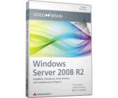 2008 server r2