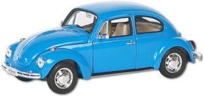 WELLY VW Käfer (22436)
