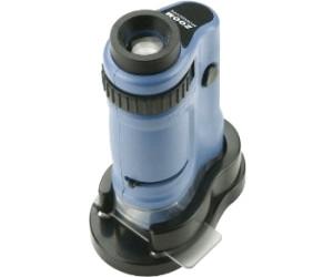 Kuenen mini mikroskop ab u ac preisvergleich bei idealo