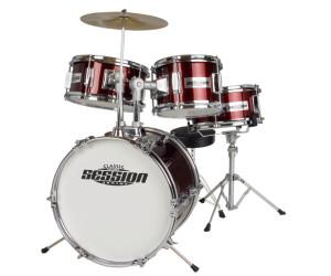 XDRUM Session Junior Schlagzeug