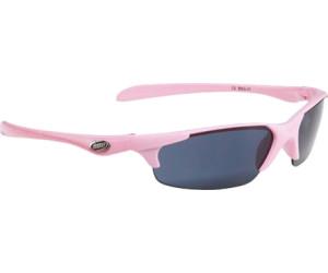 BBB Kids BSG-31 pink VHHcB93