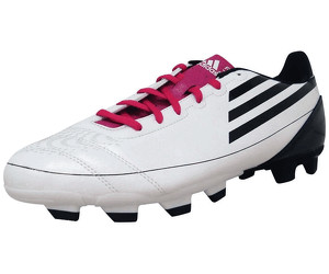 reputable site 9dfd6 d7b87 Adidas F5 TRX FG