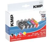 kmp c15v