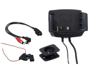Image of Carcomm CNM-168 for TomTom