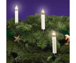 Rotpfeil Weihnachtsbeleuchtung.Rotpfeil Led Lichterkette 30 Tlg 9693005500 Ab 49 95