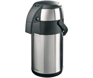 Thermos Cafe Grand Format