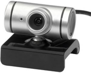 Ednet Webcam USB 300 (87206)