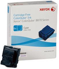 Xerox 108R00954