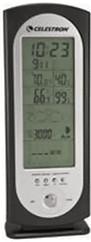 Celestron kompakt Deluxe Wetterstation (47005)