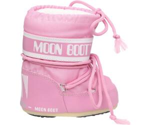 brand new 8d23e 1e9b7 Moon Boot Junior ab € 45,29 | Preisvergleich bei idealo.at