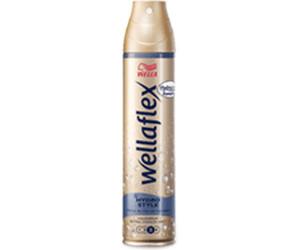 Wella Wellaflex Hydro Style Haarspray (250ml) ab 1 8f278b405e8