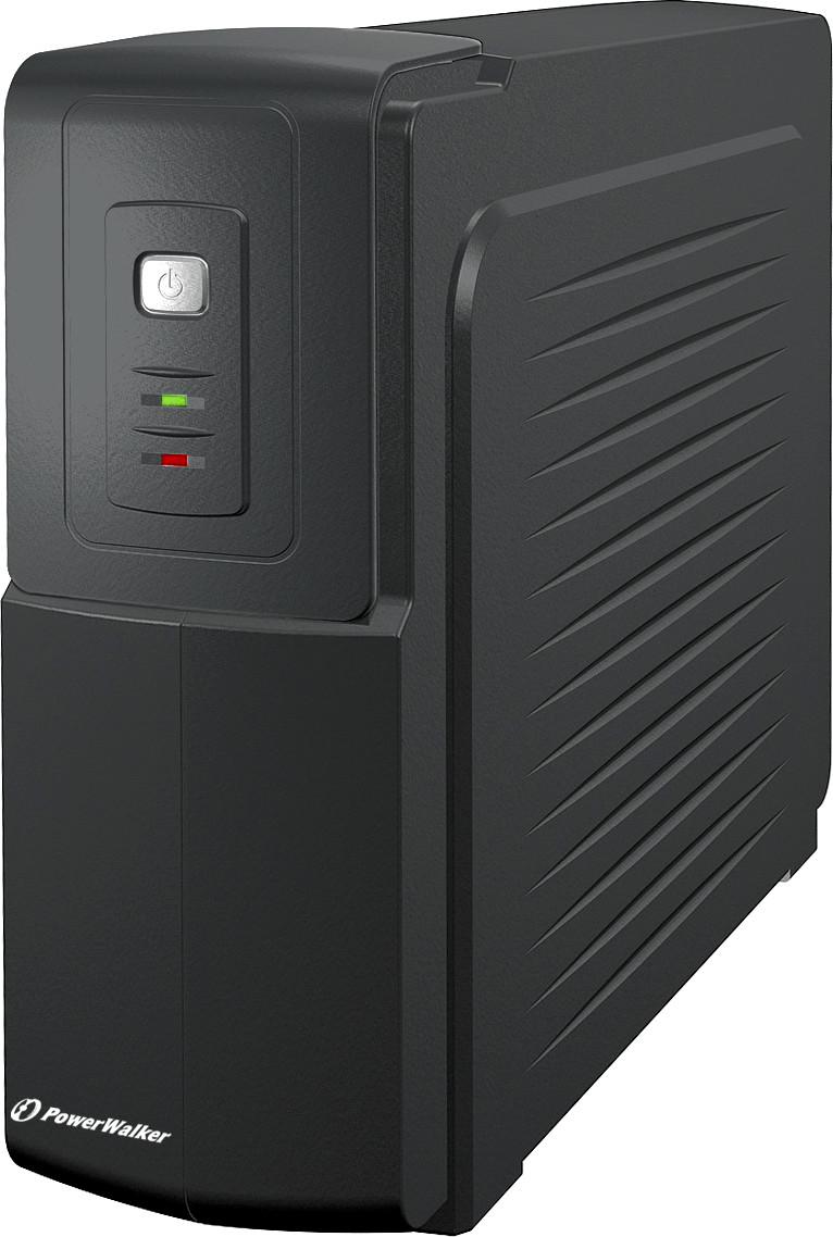 Image of BlueWalker PowerWalker VFD 1000