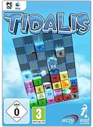Tidalis (PC/Mac)