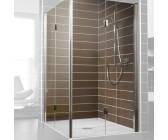 duscholux duschkabine preisvergleich g nstig bei idealo kaufen. Black Bedroom Furniture Sets. Home Design Ideas