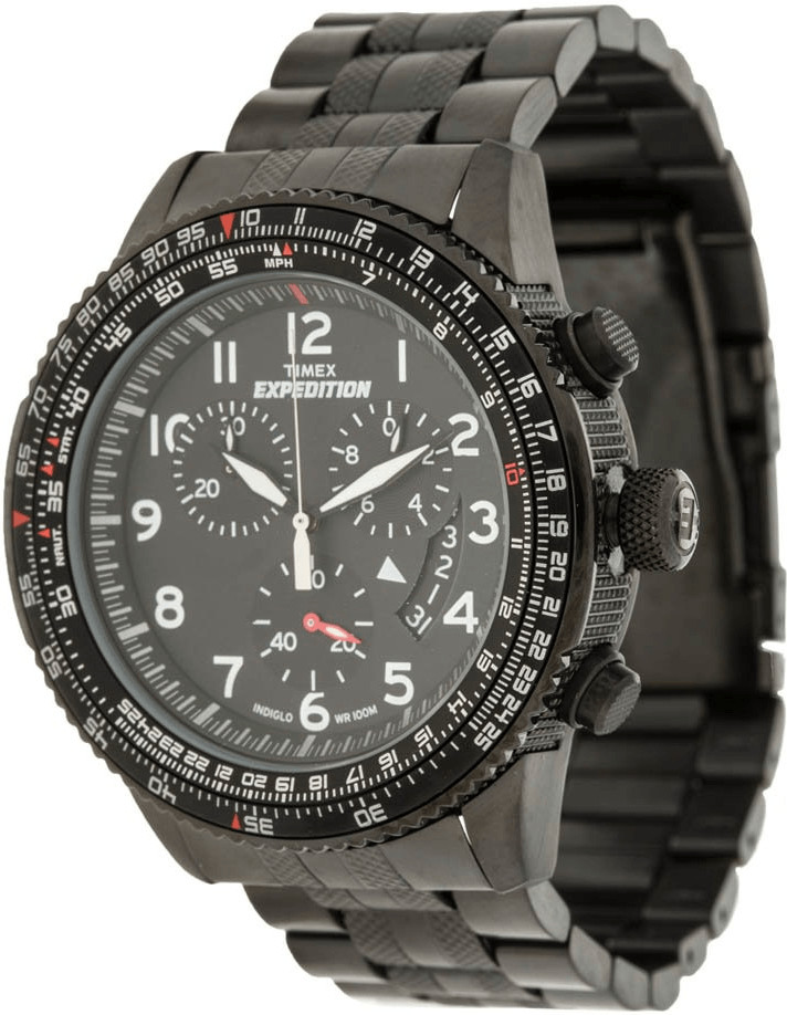 Timex Expedition Military Chrono (T49825)