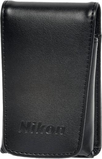 Nikon ALM2300BV
