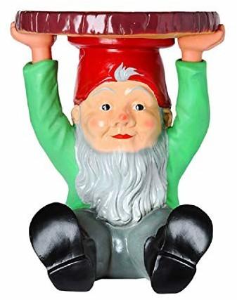 Kartell Gnomes Beistelltisch
