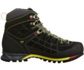 cheaper 9b604 e45e2 Salewa Outdoor-Schuhe Preisvergleich | Günstig bei idealo kaufen