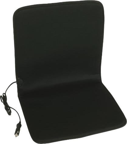 Unitec Auto Sitzheizung (75745)