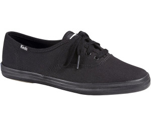 76a1843b7 Buy Keds Champion CVO from £23.79 – Best Deals on idealo.co.uk