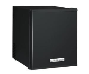 Minibar Mit Kühlschrank : Kühlschrank minibar haushaltsgeräte gebraucht kaufen in hessen