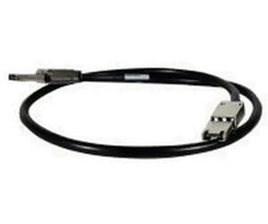 Image of 3ware SAS cable 1m (CBL-SFF8088SAS-10M)