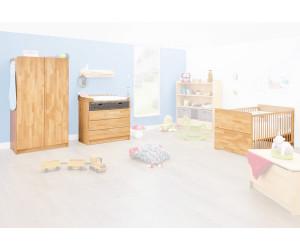 Pinolino Kinderzimmer Natura Breit 102174b Ab 1 289 00
