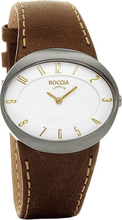 Boccia Trend (3165-01)